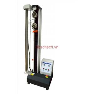 Máy kiểm tra độ bền kéo cáp điện