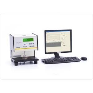 Máy kiểm tra độ dày CHY-C2