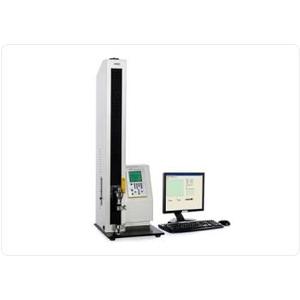 Máy kiểm tra lực kéo đứt vật liệu Model: XLW(PC)