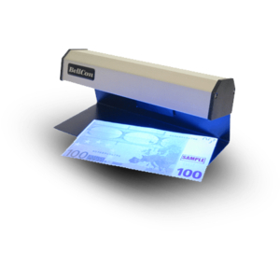 Máy kiểm tra tiền giả Bellcon MT9