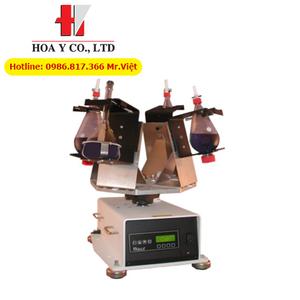 Máy lắc phểu chiết 3D 099A VS21012