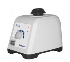 Máy lắc ống nghiệm Vortex