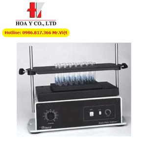 Máy lắc vortex Glascol Multi-Pulse 099A VB4