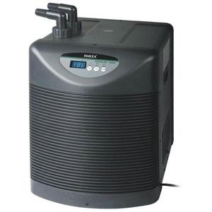Máy làm mát nước 1 HP HAILEA HC-1000A