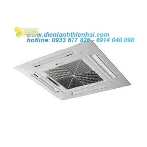 Máy lạnh âm trần Daikin FCNQ18MV1/RNQ18MV19 - R410A