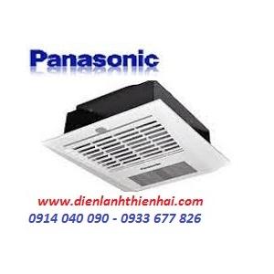 Máy lạnh âm trần Panasonic CS-T34KB4H52