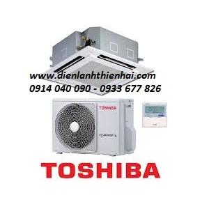 Máy lạnh âm trần Toshiba RAV-SE561UP