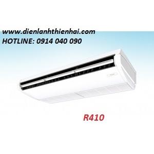 Máy lạnh áp trần Daikin FHNQ13MV1/RNQ13MV1 Gas R410a