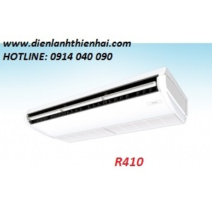 Máy lạnh áp trần Daikin FHNQ42MV1/RNQ42MY1 Gas R410A