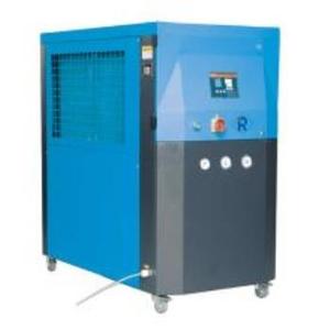 Máy lạnh bằng khí RCM