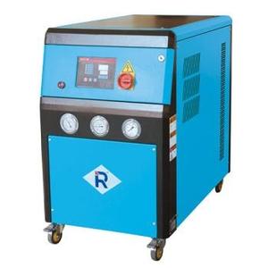 Máy lạnh bằng nước RCM
