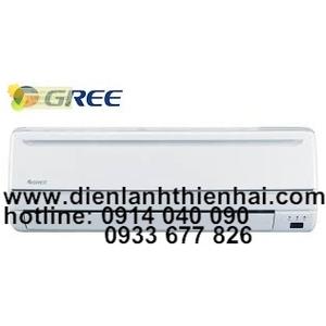Máy Lạnh Treo Tường Gree GWC18ID- R410