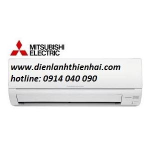Máy lạnh treo tường Mitsubishi Electric MS-HP60VF
