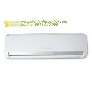 Máy Lạnh treo tường Toshiba RAS-H10QKSG-V/H10U2KS