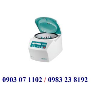 Máy li tâm hettich Model:EBA200