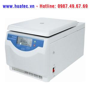MÁY LI TÂM LẠNH TỐC ĐỘ CAO Model: H1650R