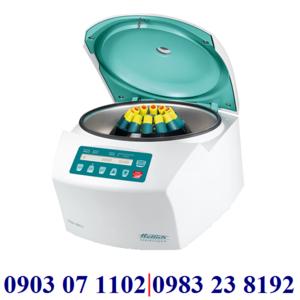 Máy li tâm máu ,máy li tâm nước tiểu model:EBA280S