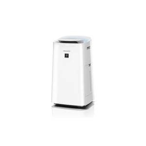 Máy lọc khí tạo ẩm Sharp KI-L60V-W