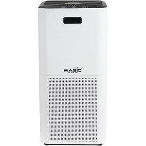 Máy lọc không khí Magic Eco AC-300