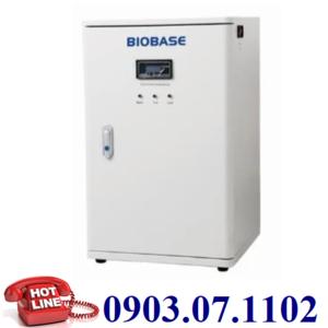 Máy Lọc Nước Siêu Tinh Khiết Loại 1, SCSJ-X120 Hãng Biobase (120 Lít/Giờ)
