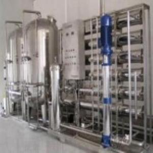 máy lọc nước tinh khiết