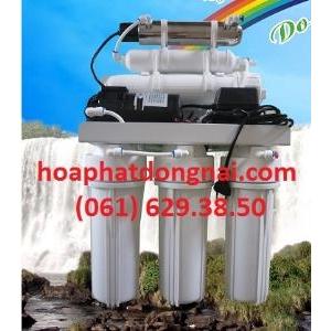 Máy lọc nước uống gia đình HPDON