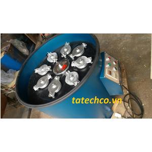 Máy mài mòn gạch ceramic - Trung Quốc