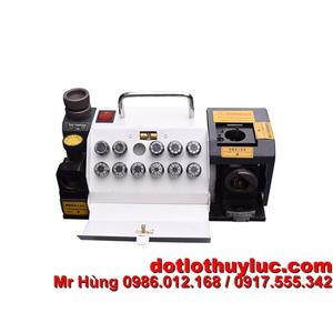Máy mài mũi khoan 3-13 HDG-313