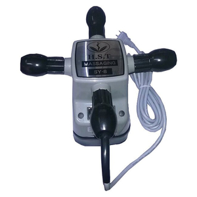 Máy massage đầu bò H.S.T Massaging SY-8
