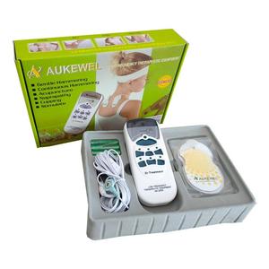 Máy massage trị liệu Aukewel AK-2000