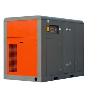 MÁY NÉN KHÍ BUMATEC 400HP (315KW), BFD315
