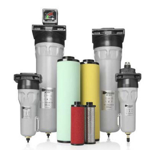 Máy nén khí Ceccato Line Filter Model FILTER 15