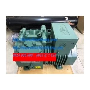 Máy nén lạnh Bitzer 4DES-7Y-40S