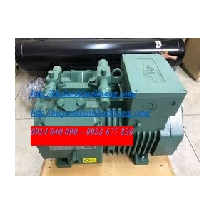 Máy nén lạnh Bitzer 4EES-6Y-40S