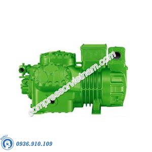 Máy nén lạnh Bitzer - Model 6FE-44Y