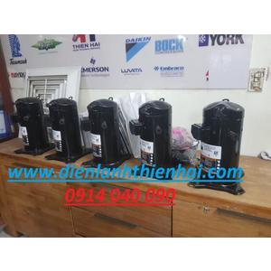 máy nén lạnh COPELAND ZRD72KC TFD 433
