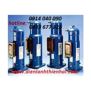 Máy Nén Lạnh Danfoss HCM120