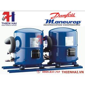 Compressor Maneurop MT80