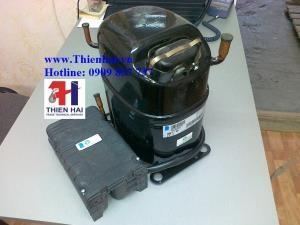 Máy nén lạnh Tecumseh TAG4573T