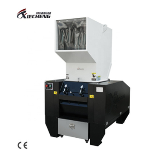 Máy nghiền chai nhựa XIECHENG XC-GB50HP