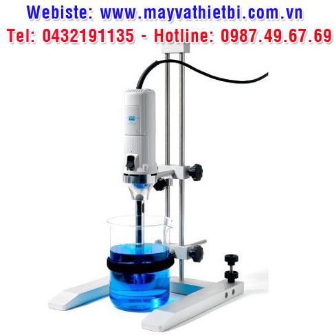 Máy nghiền đồng hóa mẫu OV5
