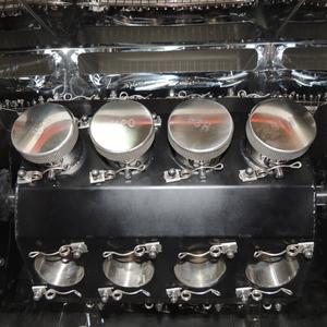 Máy nhuộm mẫu hồng ngoại IR
