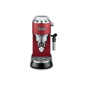 Máy pha cà phê DELONGHI DEDICA STYLE EC 685.R
