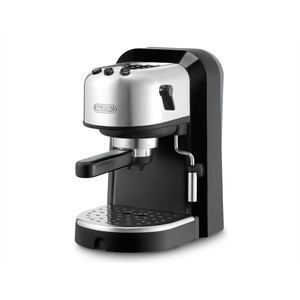 Máy pha cà phê Delonghi EC270