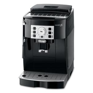 Máy pha cà phê tự động Delonghi ECAM22.110.B