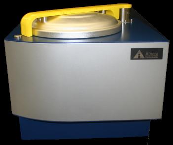 Máy phá mẫu vi sóng Model 680