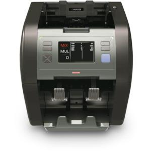 Máy Phân Loại và Phát Hiện Tiền Giả Hitachi IH-110