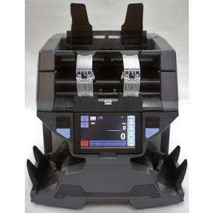 Máy Phân Loại và Phát Hiện Tiền Giả Hitachi IH-210
