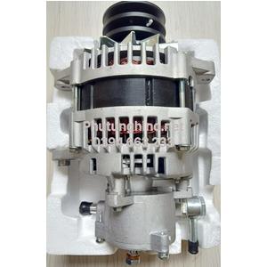 Máy Phát Điện Xe khách IsuZu SamCo 4HK1 5.2 Lít Hàng Nhập Khẩu Cao Cấp