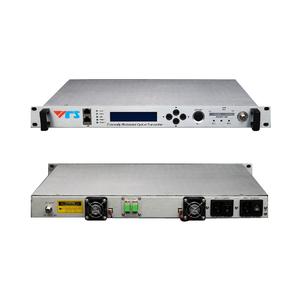 MÁY PHÁT QUANG 1550NM VTS HT-8500HC